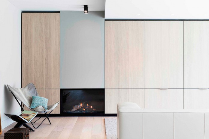 Project-K-by-Juma-Architects-04