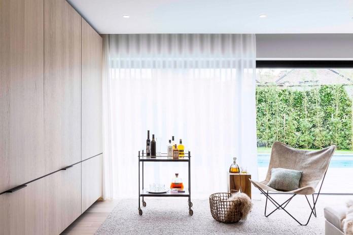 Project-K-by-Juma-Architects-05