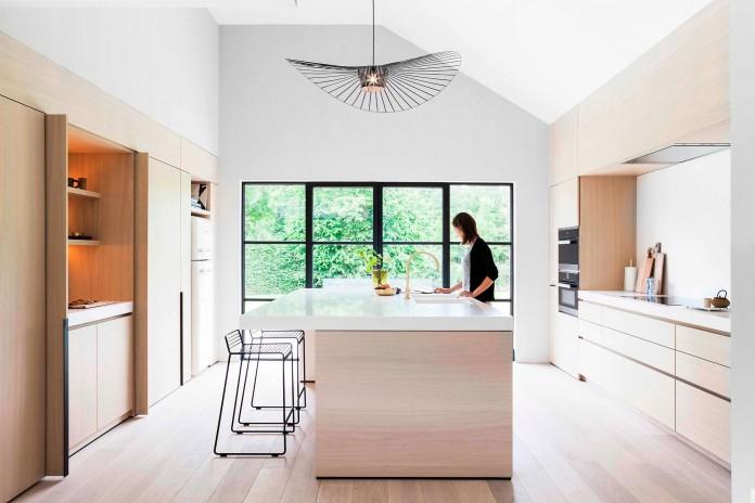 Project-K-by-Juma-Architects-07