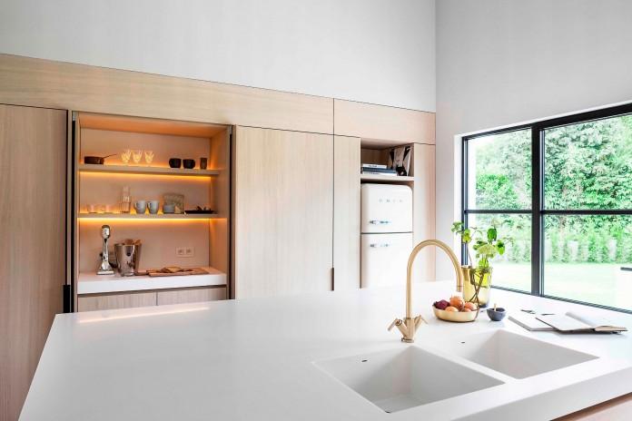 Project-K-by-Juma-Architects-09