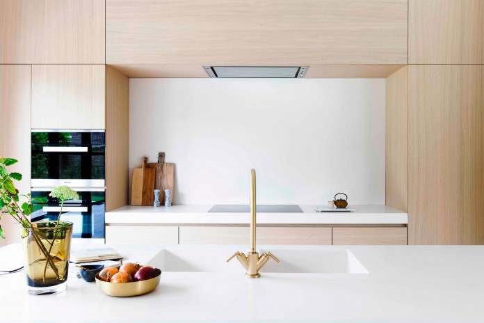 Project-K-by-Juma-Architects-10