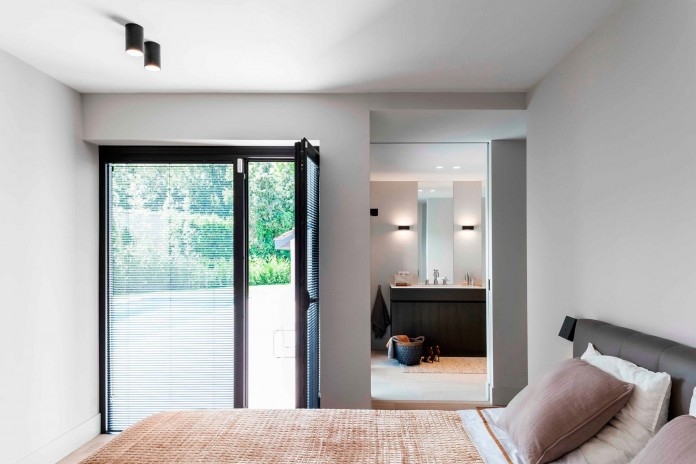 Project-K-by-Juma-Architects-12