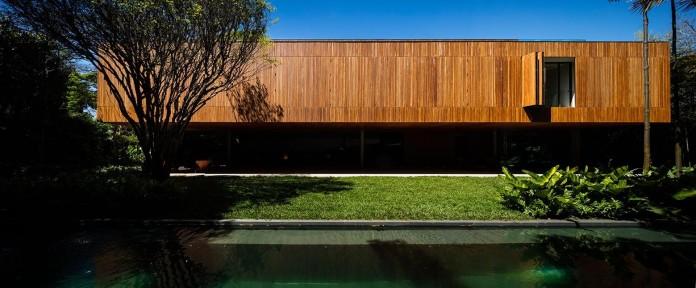 Ramp-House-by-Studio-mk27---Marcio-Kogan-+-Renata-Furlanetto-05
