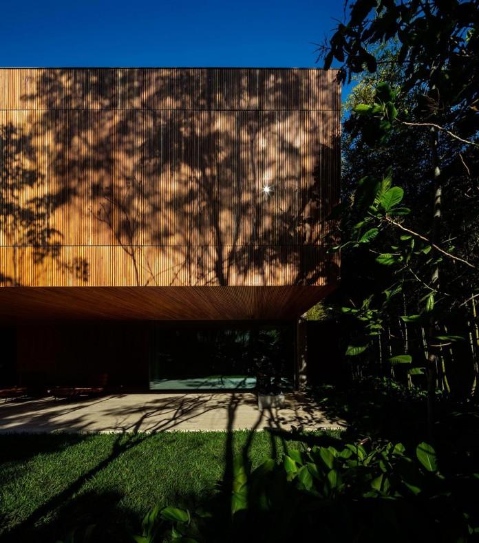 Ramp-House-by-Studio-mk27---Marcio-Kogan-+-Renata-Furlanetto-08