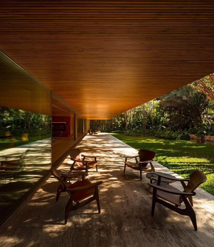 Ramp-House-by-Studio-mk27---Marcio-Kogan-+-Renata-Furlanetto-11