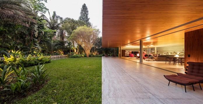 Ramp-House-by-Studio-mk27---Marcio-Kogan-+-Renata-Furlanetto-12