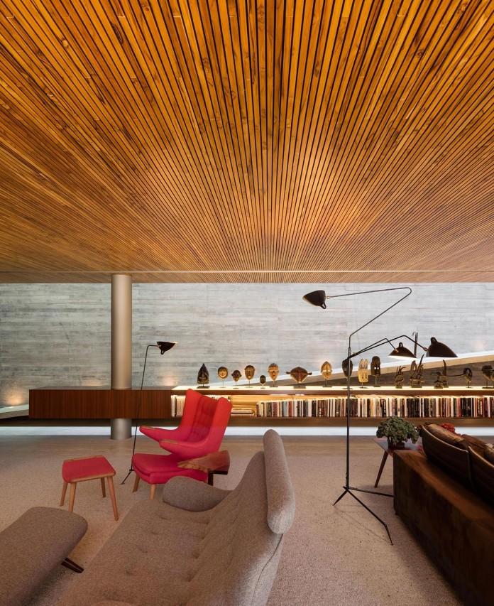 Ramp-House-by-Studio-mk27---Marcio-Kogan-+-Renata-Furlanetto-14