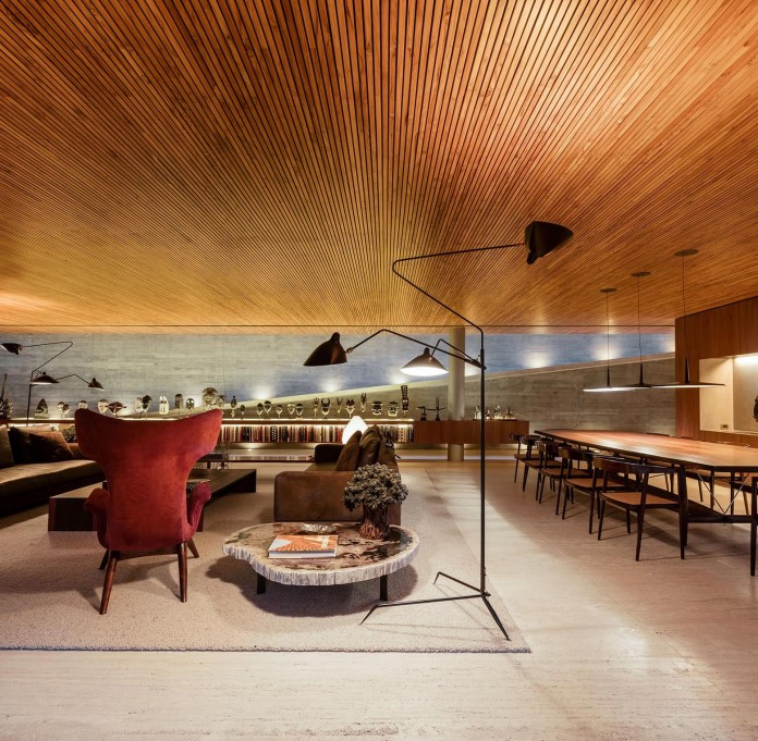 Ramp-House-by-Studio-mk27---Marcio-Kogan-+-Renata-Furlanetto-18