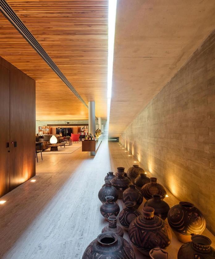 Ramp-House-by-Studio-mk27---Marcio-Kogan-+-Renata-Furlanetto-20