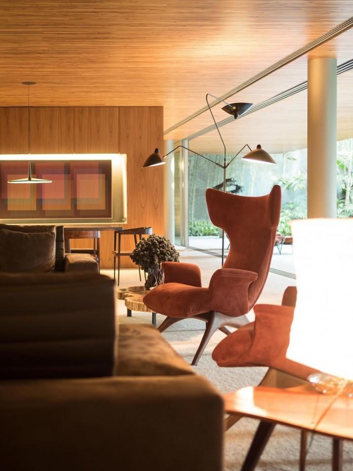 Ramp-House-by-Studio-mk27---Marcio-Kogan-+-Renata-Furlanetto-21