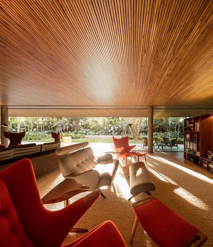 Ramp-House-by-Studio-mk27---Marcio-Kogan-+-Renata-Furlanetto-22