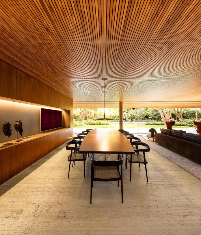 Ramp-House-by-Studio-mk27---Marcio-Kogan-+-Renata-Furlanetto-23