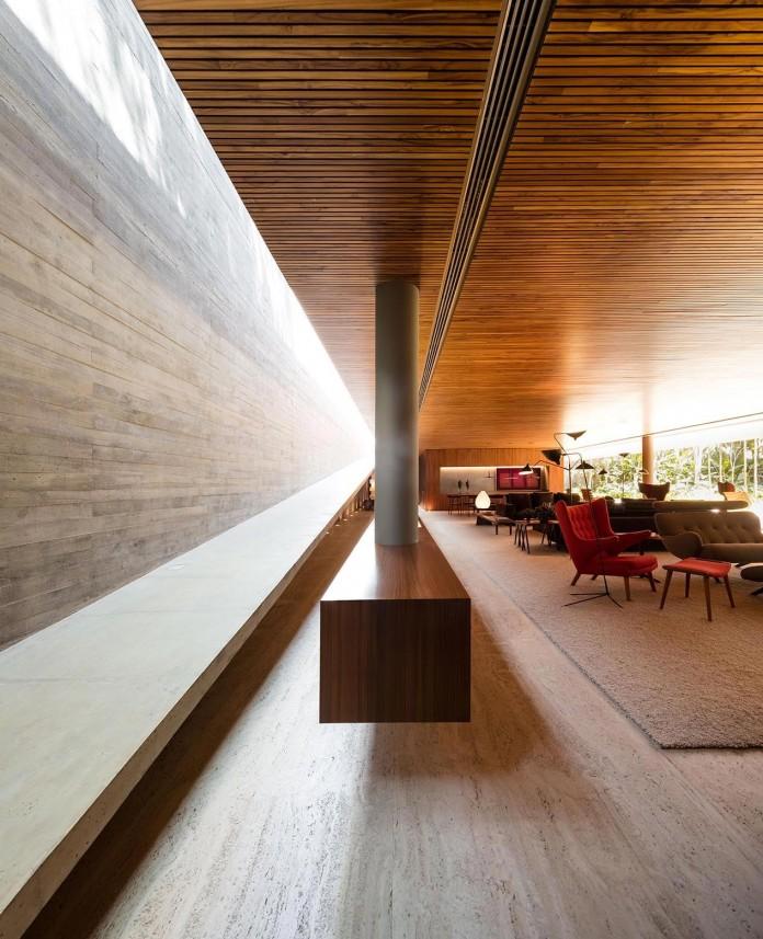 Ramp-House-by-Studio-mk27---Marcio-Kogan-+-Renata-Furlanetto-27