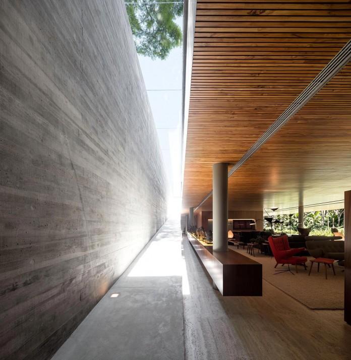Ramp-House-by-Studio-mk27---Marcio-Kogan-+-Renata-Furlanetto-28
