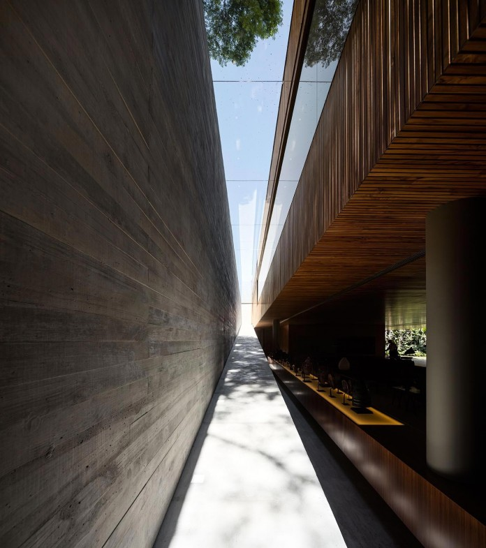 Ramp-House-by-Studio-mk27---Marcio-Kogan-+-Renata-Furlanetto-31