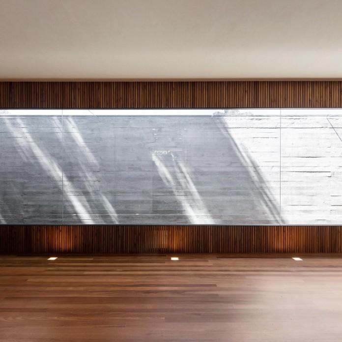 Ramp-House-by-Studio-mk27---Marcio-Kogan-+-Renata-Furlanetto-33