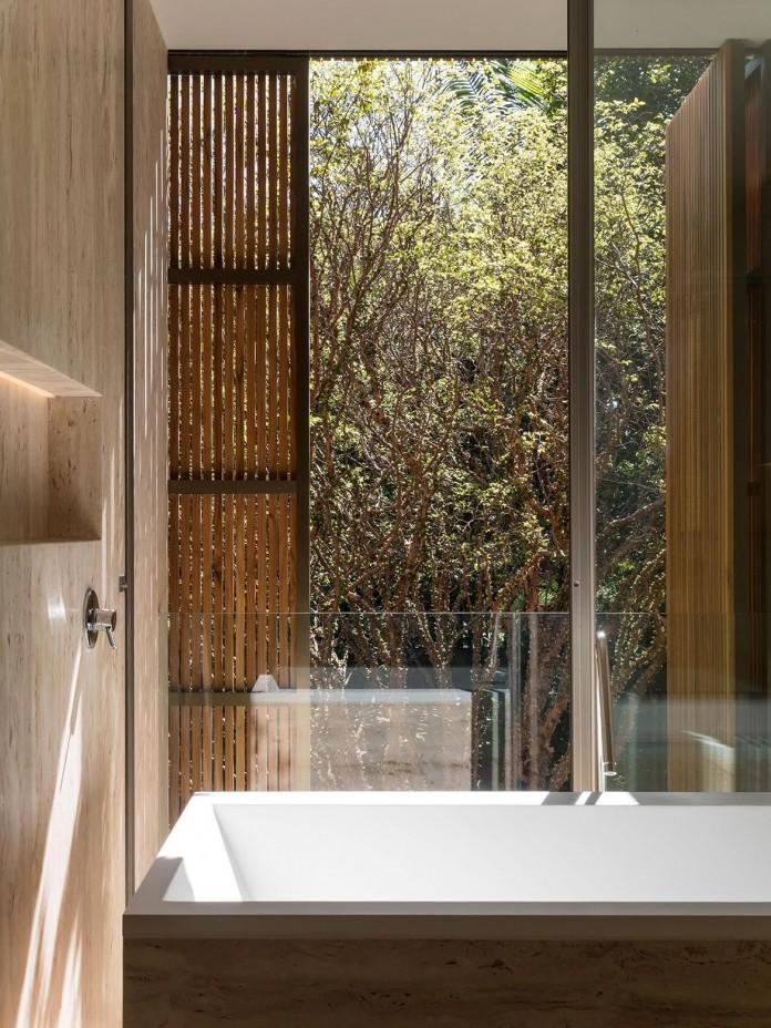 Ramp-House-by-Studio-mk27---Marcio-Kogan-+-Renata-Furlanetto-34