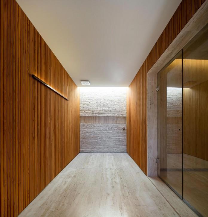 Ramp-House-by-Studio-mk27---Marcio-Kogan-+-Renata-Furlanetto-35