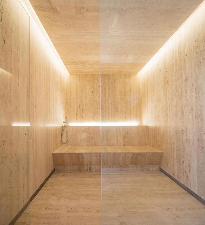 Ramp-House-by-Studio-mk27---Marcio-Kogan-+-Renata-Furlanetto-36