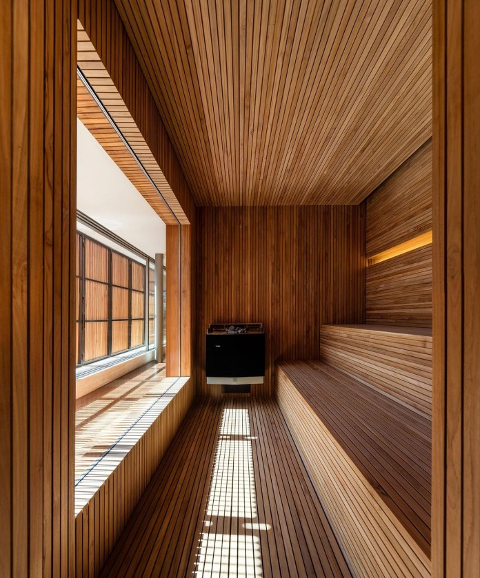 Ramp-House-by-Studio-mk27---Marcio-Kogan-+-Renata-Furlanetto-37