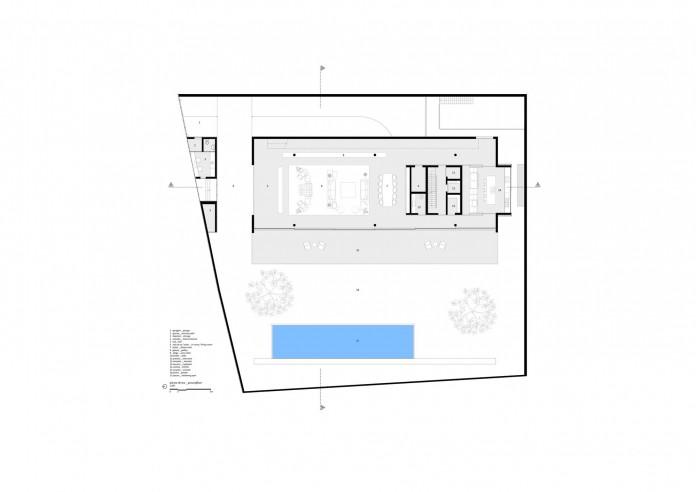 Ramp-House-by-Studio-mk27---Marcio-Kogan-+-Renata-Furlanetto-45