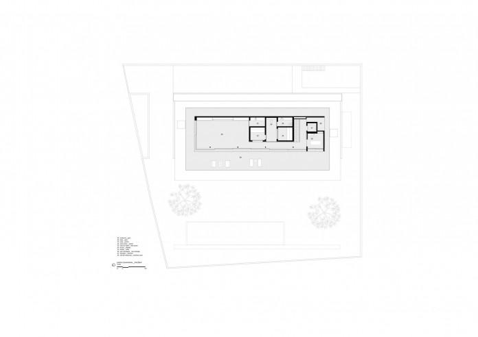 Ramp-House-by-Studio-mk27---Marcio-Kogan-+-Renata-Furlanetto-46