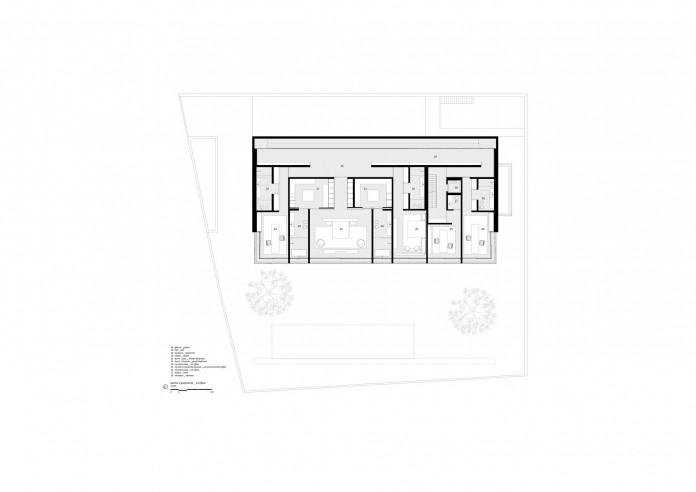 Ramp-House-by-Studio-mk27---Marcio-Kogan-+-Renata-Furlanetto-47