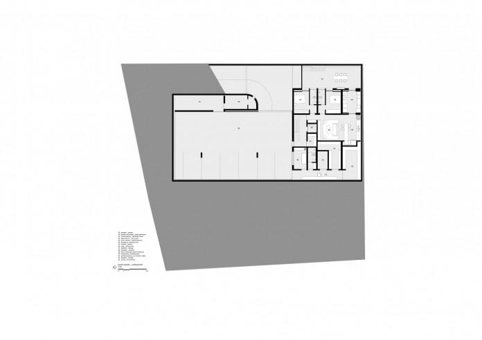 Ramp-House-by-Studio-mk27---Marcio-Kogan-+-Renata-Furlanetto-48