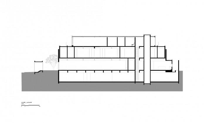 Ramp-House-by-Studio-mk27---Marcio-Kogan-+-Renata-Furlanetto-49