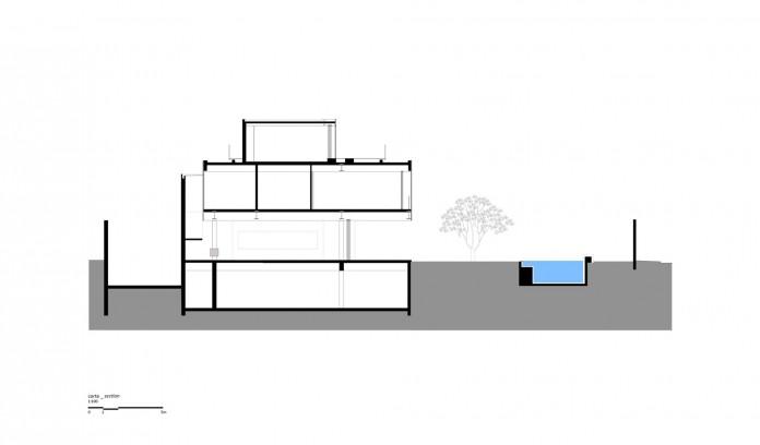 Ramp-House-by-Studio-mk27---Marcio-Kogan-+-Renata-Furlanetto-50