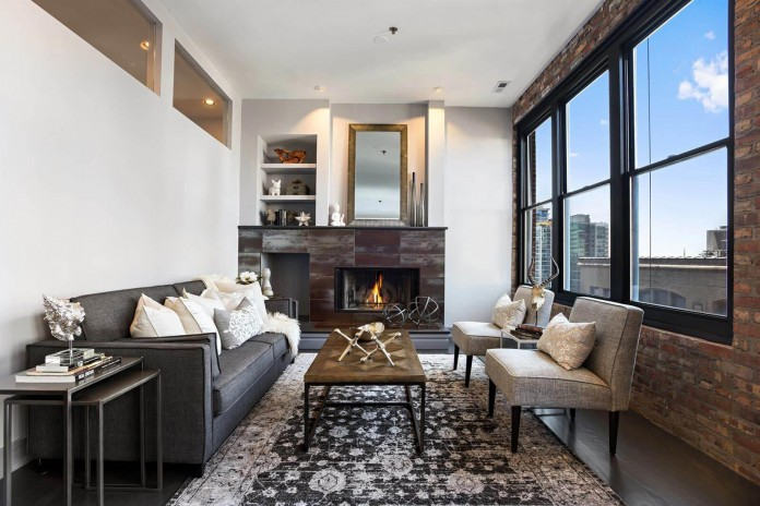 Row-Sophisticated-Penthouse-in-Chicago-by-CBC-02