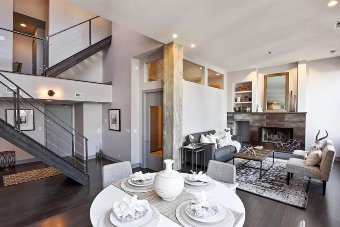Row-Sophisticated-Penthouse-in-Chicago-by-CBC-03