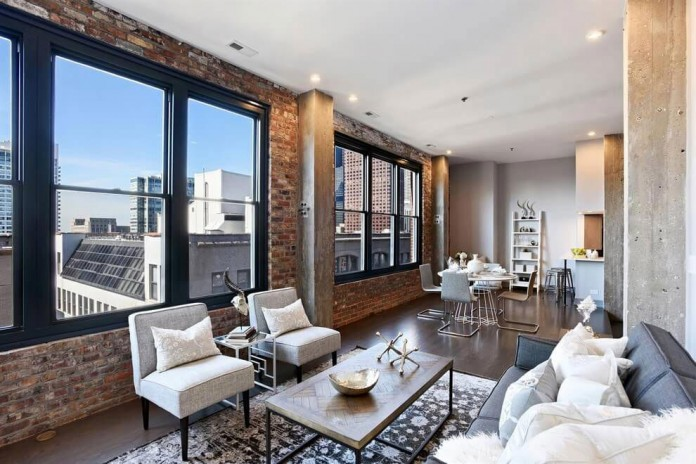 Row-Sophisticated-Penthouse-in-Chicago-by-CBC-04
