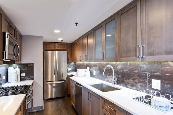 Row-Sophisticated-Penthouse-in-Chicago-by-CBC-05