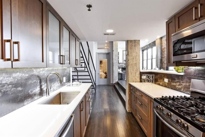 Row-Sophisticated-Penthouse-in-Chicago-by-CBC-07