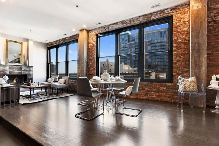 Row-Sophisticated-Penthouse-in-Chicago-by-CBC-08