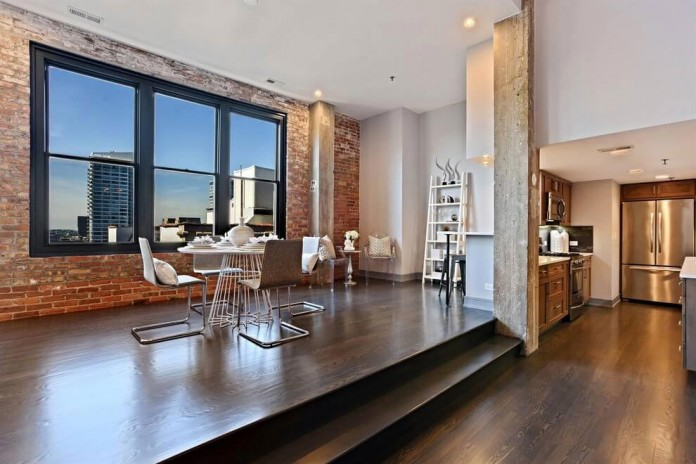 Row-Sophisticated-Penthouse-in-Chicago-by-CBC-09