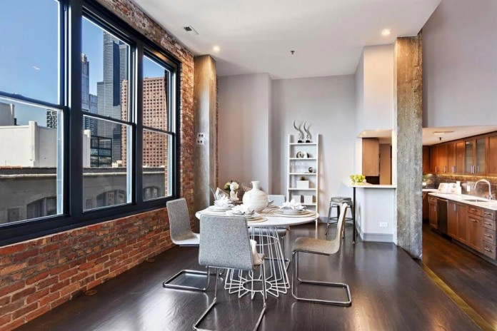 Row-Sophisticated-Penthouse-in-Chicago-by-CBC-10