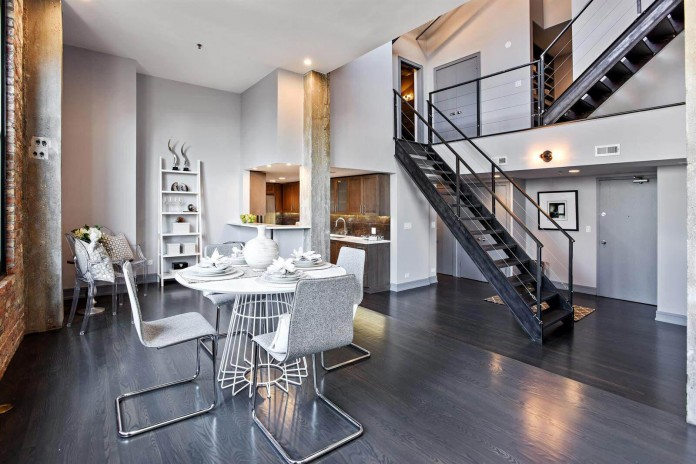 Row-Sophisticated-Penthouse-in-Chicago-by-CBC-11