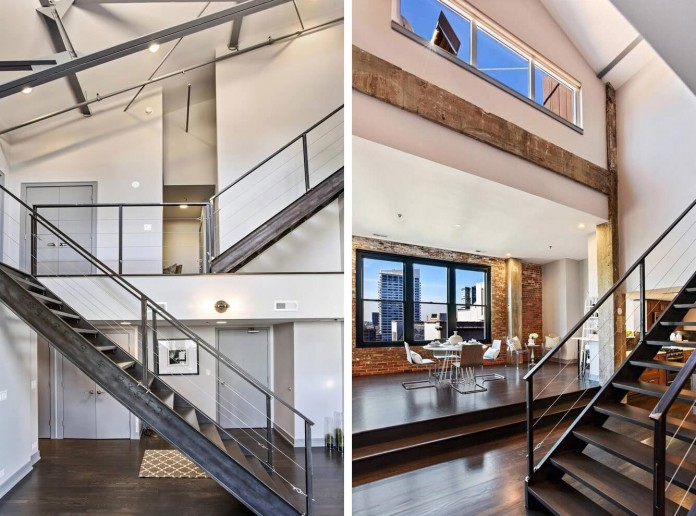 Row-Sophisticated-Penthouse-in-Chicago-by-CBC-12