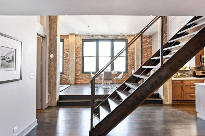 Row-Sophisticated-Penthouse-in-Chicago-by-CBC-13