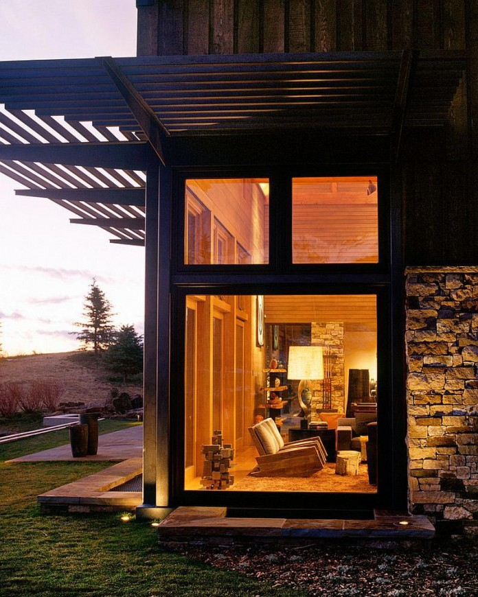 Rustic-Mount-Wilson-Residence-by-Poss-Architecture-03