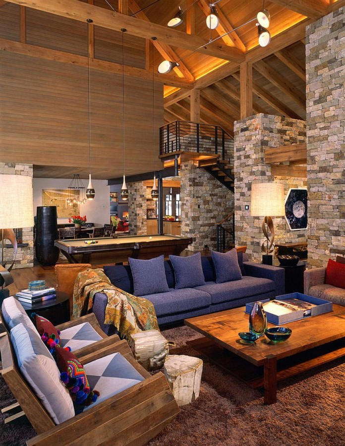 Rustic-Mount-Wilson-Residence-by-Poss-Architecture-06