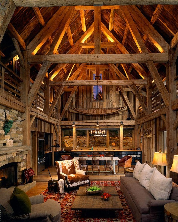 Rustic-Mount-Wilson-Residence-by-Poss-Architecture-07