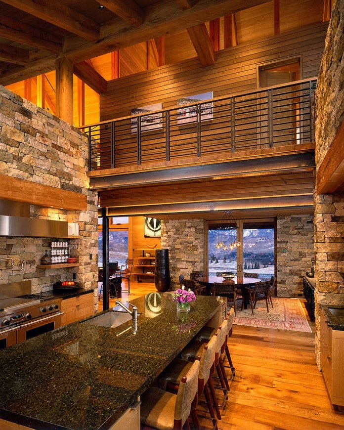 Rustic-Mount-Wilson-Residence-by-Poss-Architecture-09
