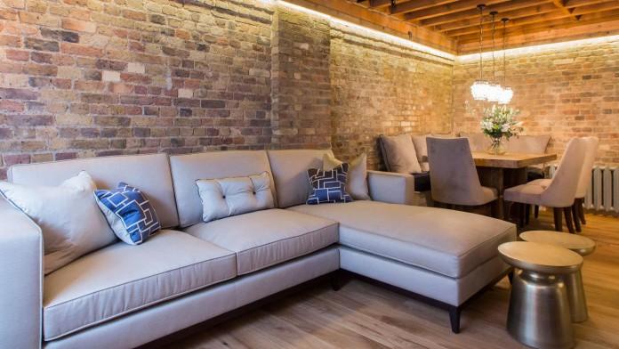 Shad-Thames-Warehouse-Apartment-by-Maisha-Design-03
