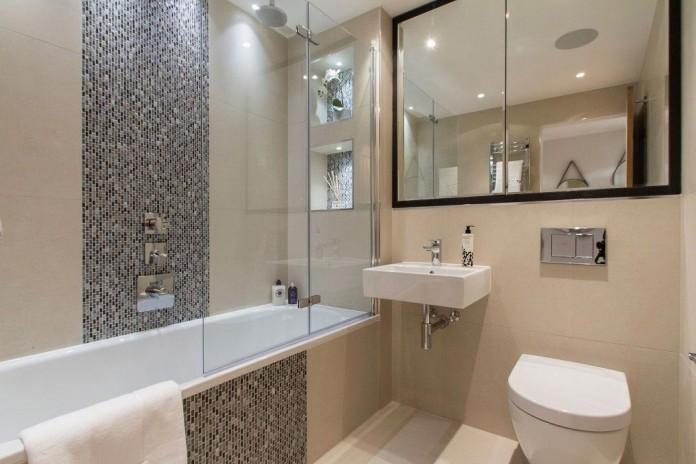 Shad-Thames-Warehouse-Apartment-by-Maisha-Design-15