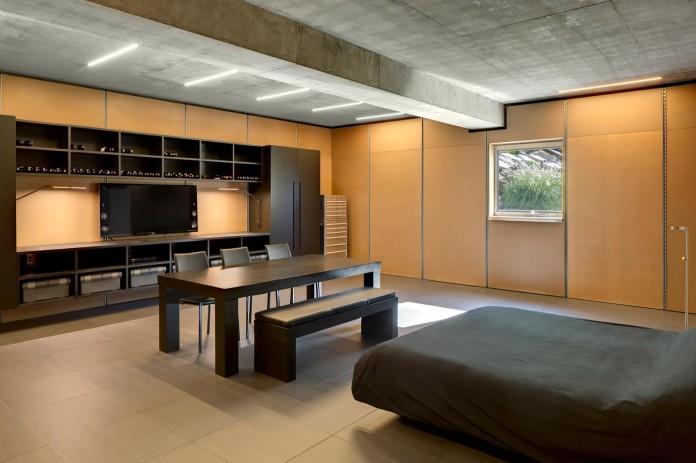 Shokan-House-by-Jay-Bargmann-22