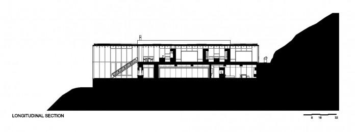 Shokan-House-by-Jay-Bargmann-35