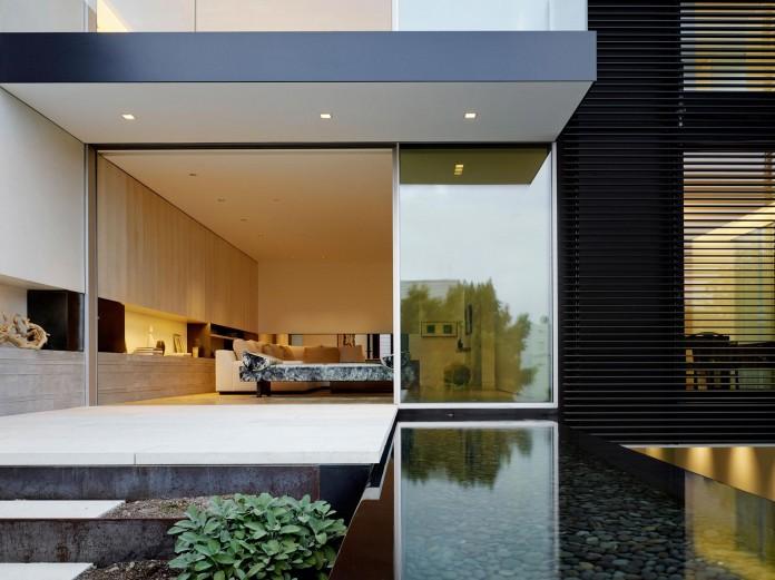 Skyhaus-Contemporary-Home-by-Aidlin-Darling-Design-01